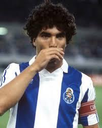 FC Porto - João Pinto