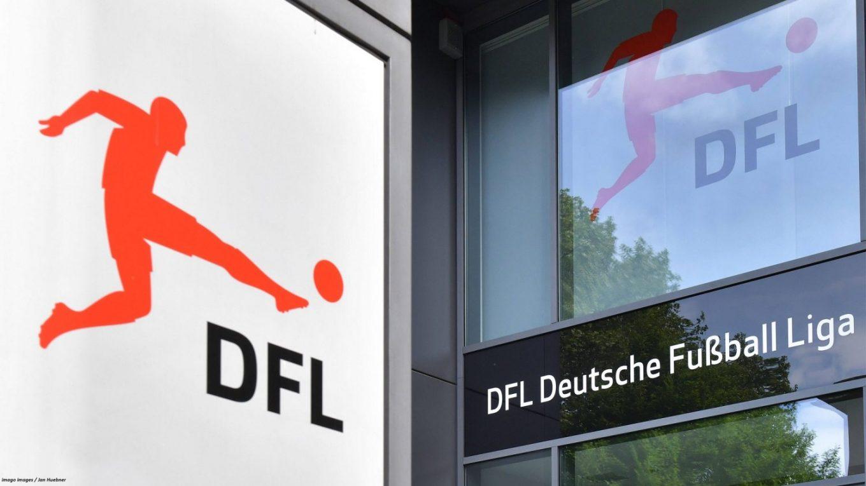 Bundesliga regressa em grande