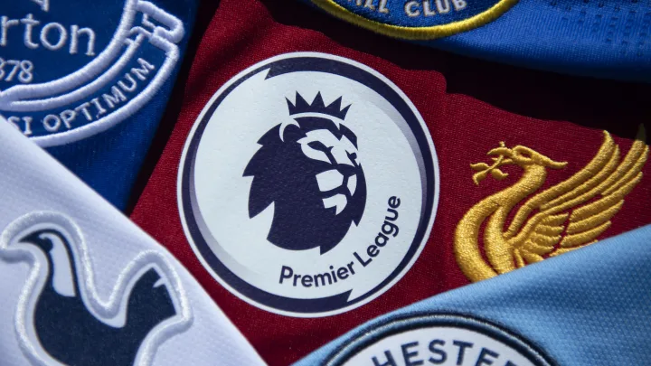 Premier League - O Regresso