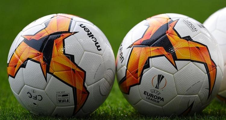 UEFA Liga Conferência Europa