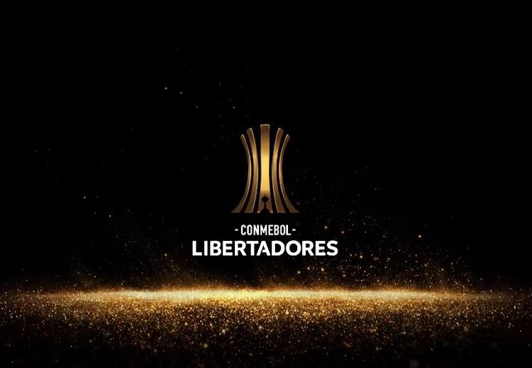 Palmeiras x Santos - Final Libertadores