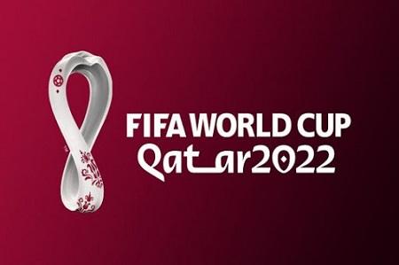FIFA Campeonato do Mundo