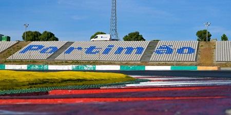 F1 e MotoGP, o aguardado regresso
