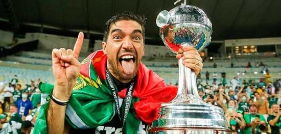 Brasileirão e MLS