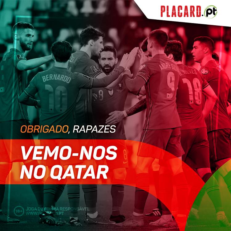 Portugal x Bélgica, o adeus ao Euro 2020